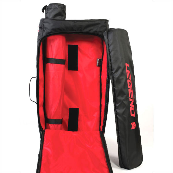 Competitor-archery-backpack_4.jpg