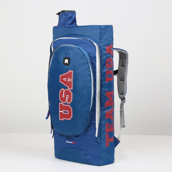 archery-backpack-Streamline-USA_1.JPG